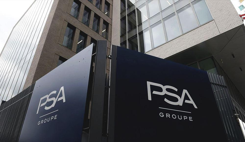 Все автомобили Группы PSA получат интеллектуального помощника от компании Soundhound
