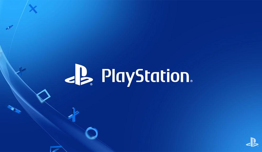 PlayStation – активный участник «Всемирного дня без автомобиля»