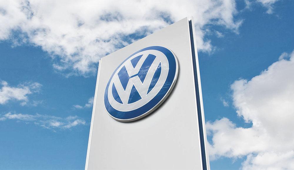 Volkswagen Коммерческие автомобили представляет мобильные онлайн-сервисы