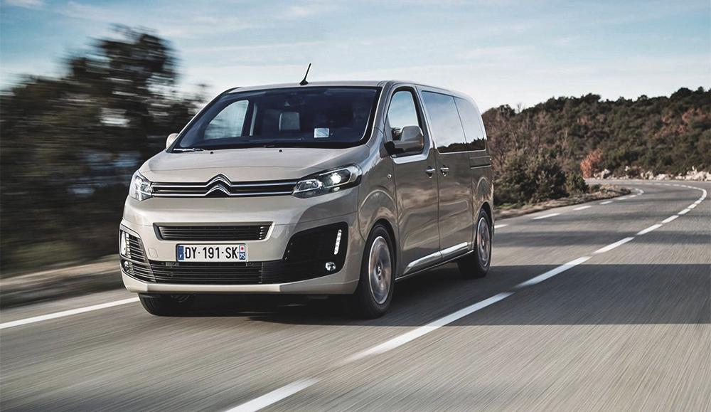 Автомобили Peugeot и Citroen доступны для приобретения по льготной программе