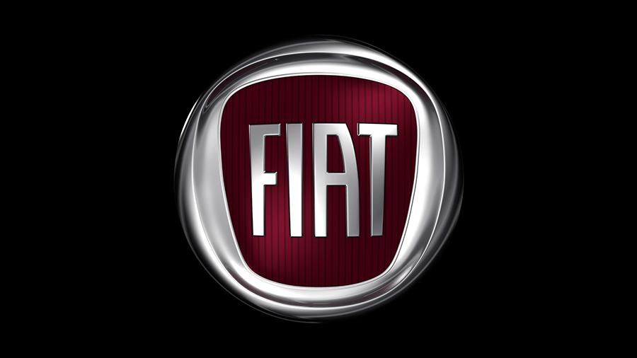 История Fiat