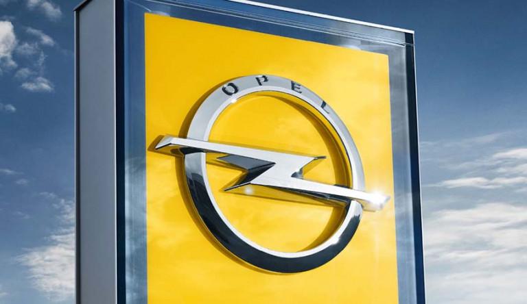 Уве Хохгешуртц займет пост Генерального директора бренда Opel с 1 сентября 2021 года