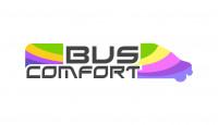 Bus Comfort