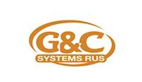 G&C Systems Ltd.