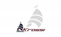 Krossi