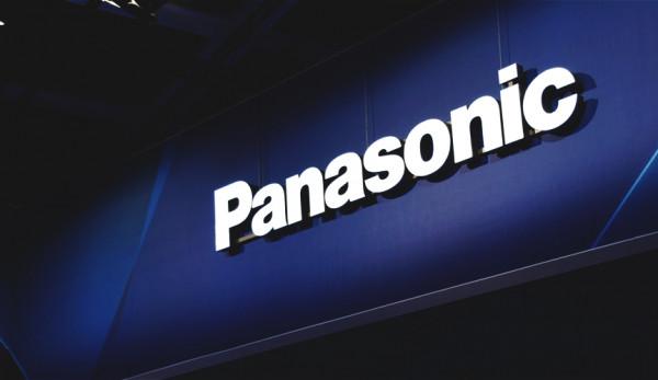 Новая система помощи для водителя от компании Panasonic