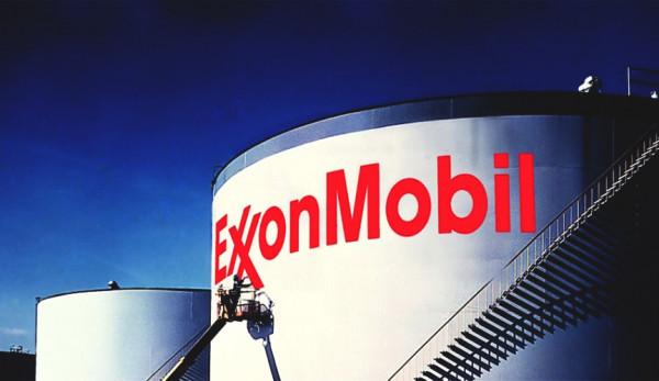 ExxonMobil представит новую категорию моторных масел для лёгкого коммерческого транспорта на выставке COMTRANS-2017