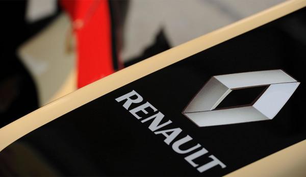 ОАР и РЭЦ заключили договор о взаимодействии по стимулированию экспорта автомобильной промышленности