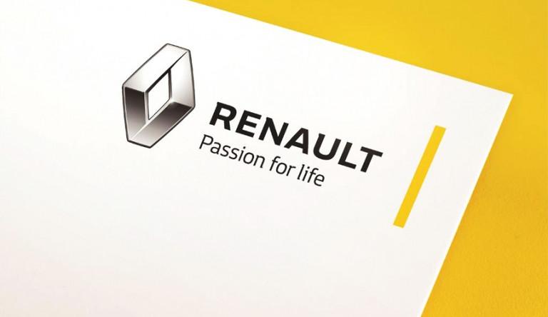 Результаты программы автомобилей с пробегом Renault Selection
