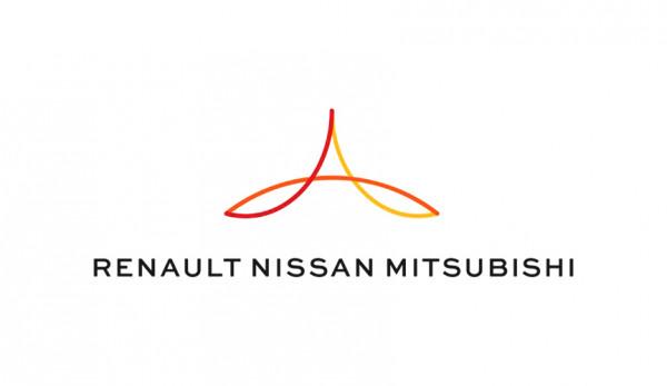 Renault-Nissan-Mitsubishi создаёт новый корпоративный инвестиционный венчурный фонд