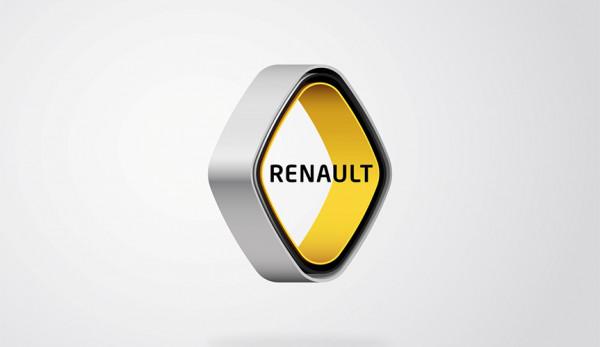 Renault Россия объявляет о запуске новой сервисной кампании