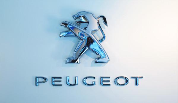 Компания Peugeot представляет новую линейку коммерческих автомобилей на базе фургона Boxer