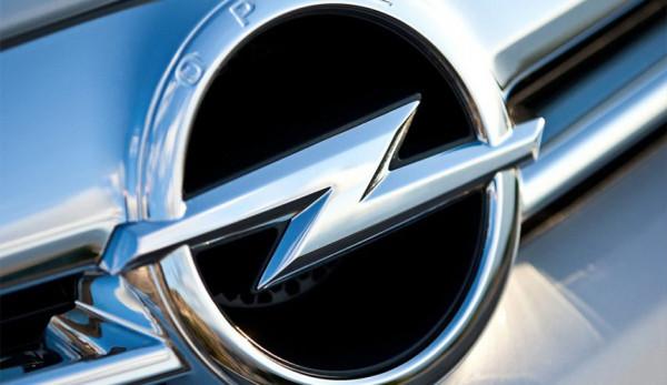 Новый этап развития бренда Opel в Украине