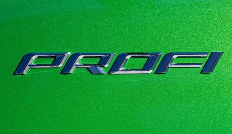 Компания «Автодом» подготовит УАЗ Профи под кемперы 4х4