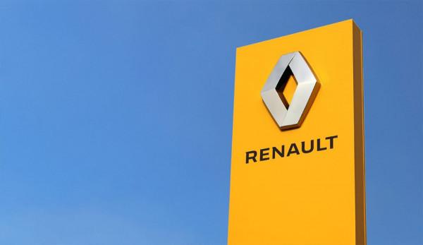 Renault Россия запускает осеннюю сервисную кампанию