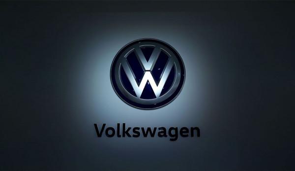 Volkswagen коммерческие автомобили на выставке iaa commercial vehicles 2018