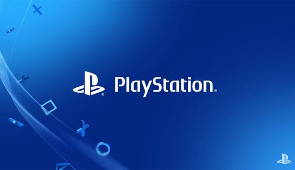 Компания PlayStation предлагает автомобилистам пересесть за виртуальный руль