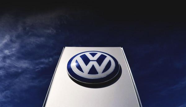 Новый руководитель отдела внешних коммуникаций марки Volkswagen Коммерческие автомобили