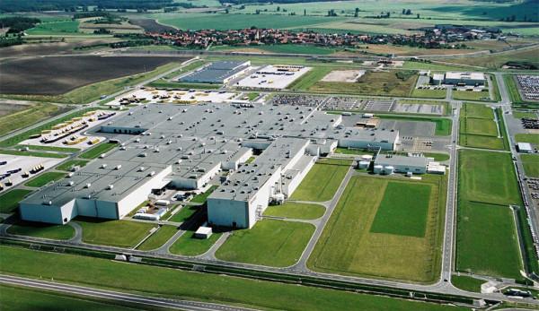 Группа PSA и Toyota объявляют о долгосрочном сотрудничестве в Европе