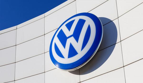 Volkswagen Group Rus объявляет о старте новой программы маркировки оригинальных товаров