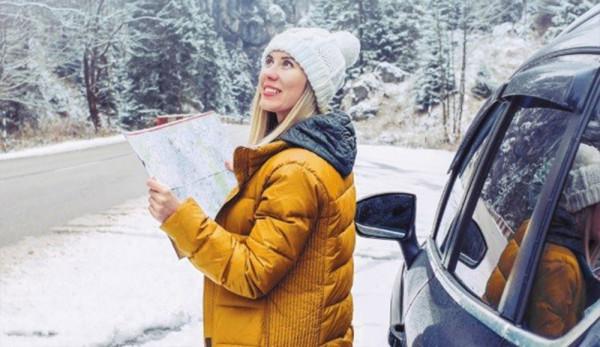 Renault Россия запускает сезонную сервисную кампанию