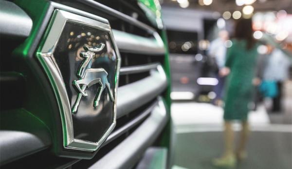 Горьковский автозавод подвел итоги конкурса идей для мобильного бизнеса