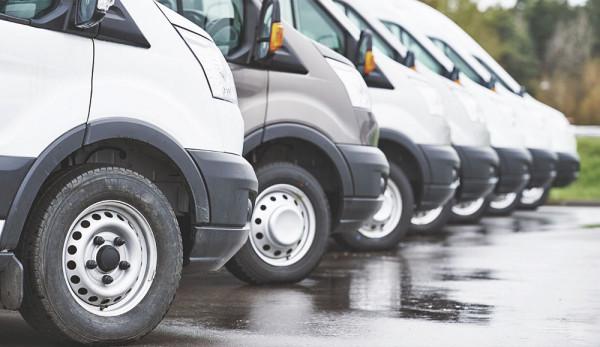 Модель УАЗа в июне вернула себе лидерство на рынке пикапов
