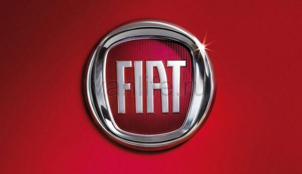 Компания Fiat приготовила приемника модели Scudo