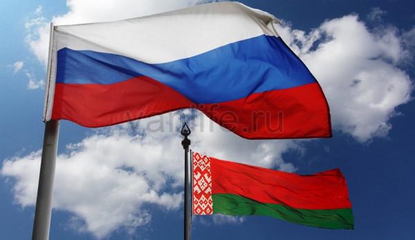Автокомпоненты для компании Группа-ГАЗ будет поставлять Белоруссия