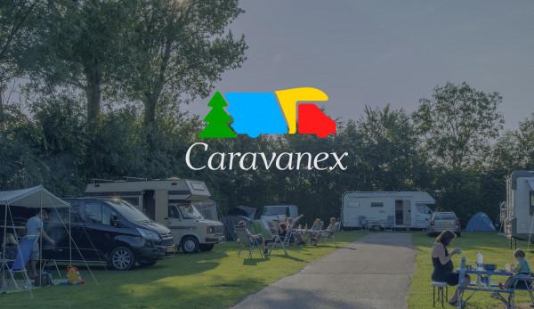 Caravanex 2016