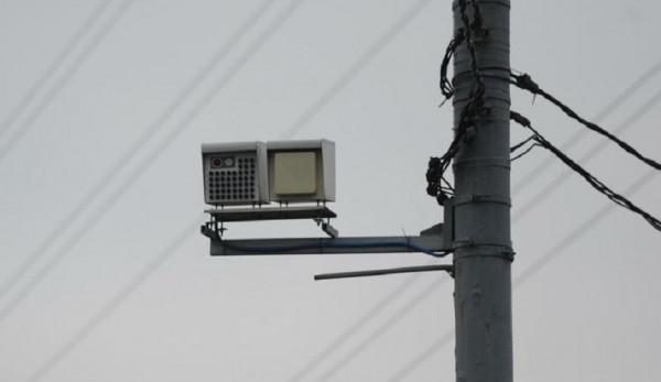 Систему «Пит-стоп» запустили в Москве