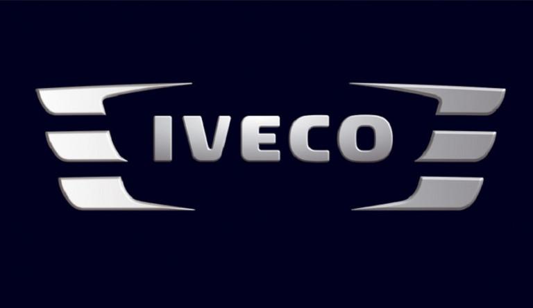 Компания IVECO презентовала новую версию фургона Daily
